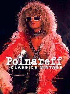 Classics Vintage [Import]