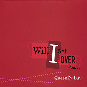 Will I Get Over You