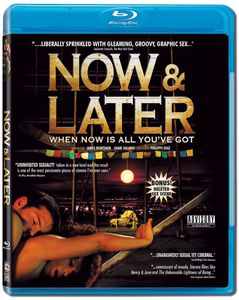 Now and Later