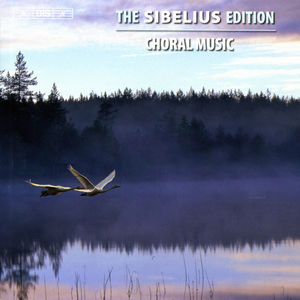 Edition 10: Choral Music