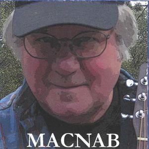 MacNab