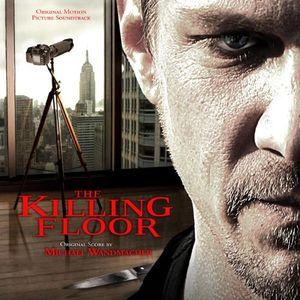 Killing Floor /  O.S.T.