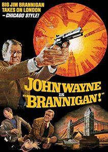Brannigan