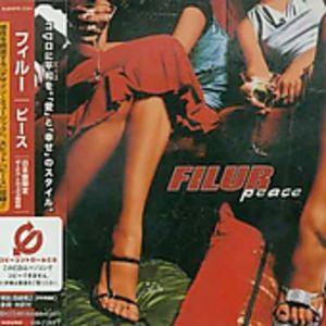 Peace [Import]