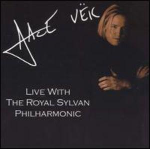 Live with Royal Sylvan Philharmonic