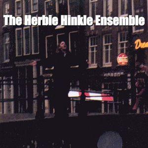 Herbie Hinkle Ensemble