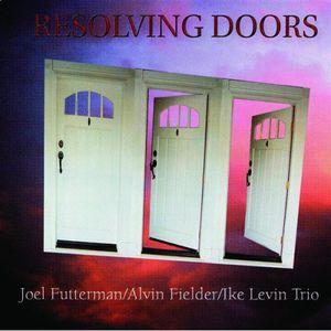 Resolving Doors