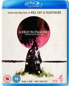 A Field in England [Import]