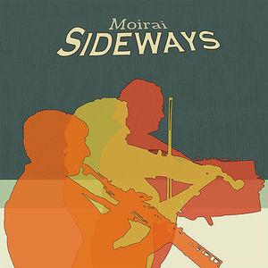 Sideways [Import]