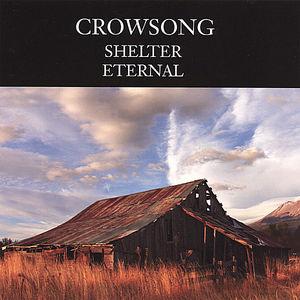 Shelter.Eternal