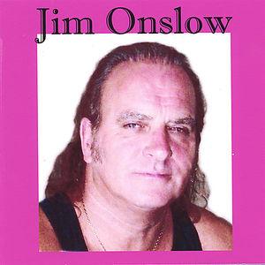 Jim Onslow