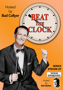 Beat the Clock /  Truth or Concesquences