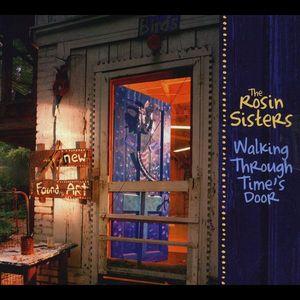 Walking Through Time's Door