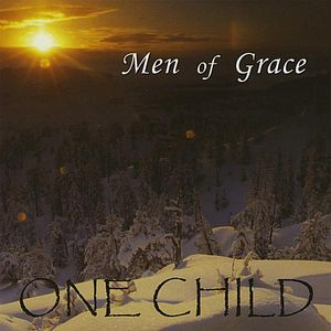 One Child (Christmas Songs)