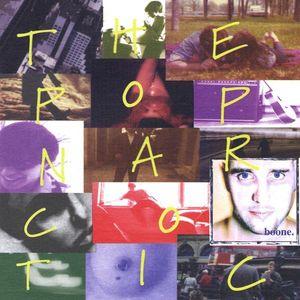 Pop Narcotic
