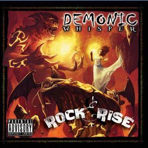 Rock & Rise