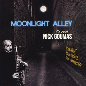 Moonlight Alley