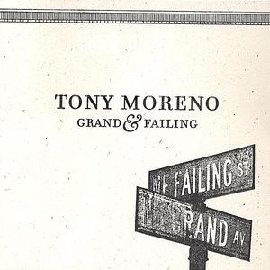 Grand & Failing