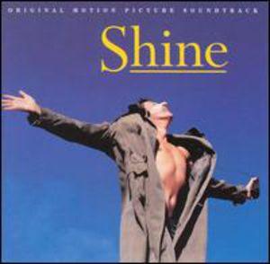 Shine (Original Soundtrack)