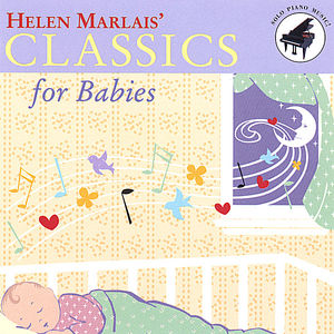 Classics for Babies