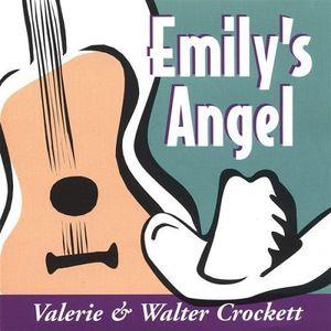 Emily's Angel