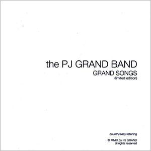 Grand Songs