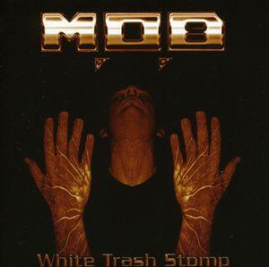 White Trash Stomp