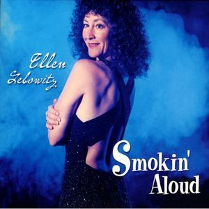 Smokin' Aloud