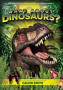 What About Dinosaurs