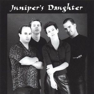 Junipers Daughter
