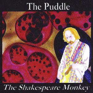 Shakespeare Monkey