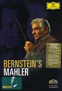 Bernstein's Mahler