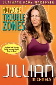 No More Trouble Zones