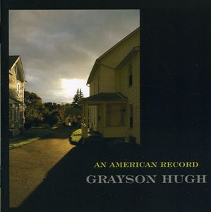 An American Record