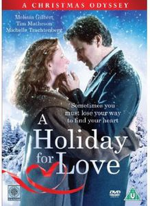 Holiday for Love [Import]