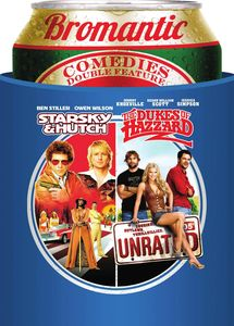Dukes of Hazzard (Unrated) /  Starsky and Hutch