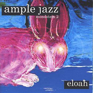 Ample Jazz-Mondstein 2
