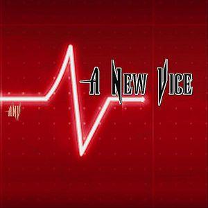 New Vice