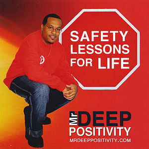 Safety Lessons for Life