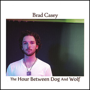 Hour Between Dog & Wolf