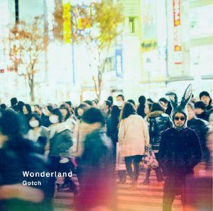 Wonderland /  Fushigi No Kuni [Import]