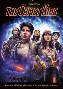 The Comet Kids