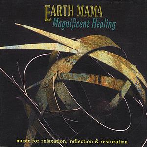 Magnificent Healing