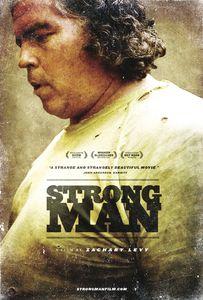 Strongman