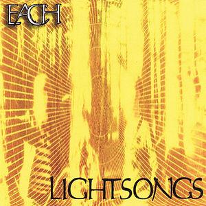 Light Songs