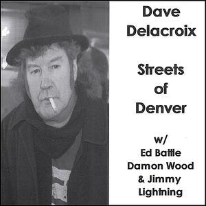 Streets of Denver