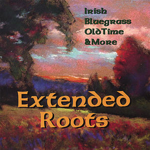 Extended Roots