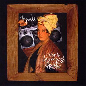 Marie Laveaux's Hustle