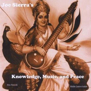 Knowledge Music & Peace