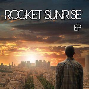 Rocket Sunrise EP